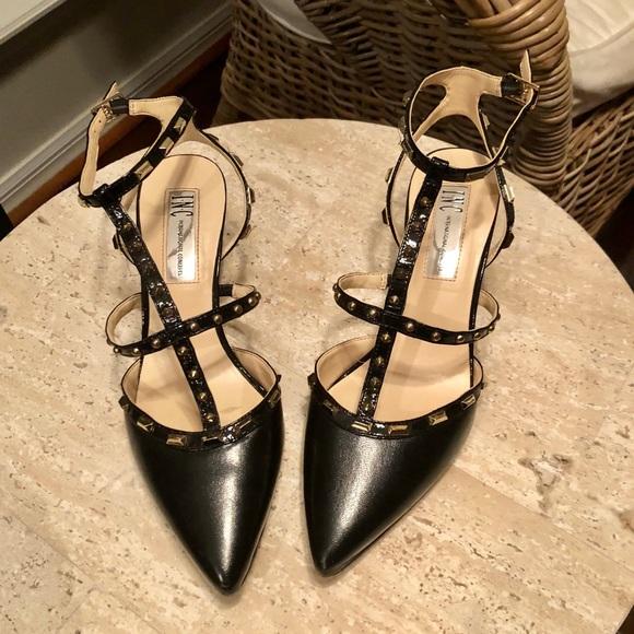 a2edb0ec140 INC International Concepts Shoes